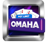 omaha