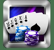 Nusa Poker