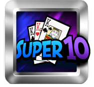 super10
